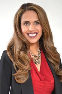 Dr Joti Samra Vancouver