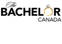 Bachelor Canada