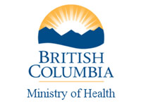 BC Ministry of Health