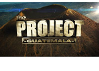 Project Guatemala