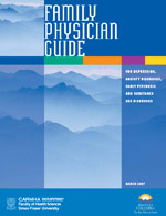 family-physician-guide