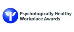 phw awards
