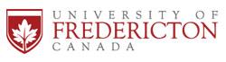 University of Fredericton
