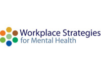 mental-health-workplace