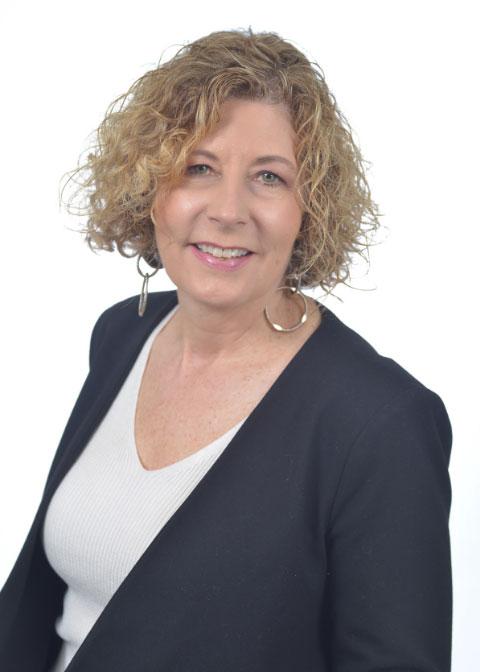 Dr. Janice Stuart
