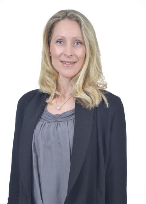 Sarina Wiesinger (RCC)