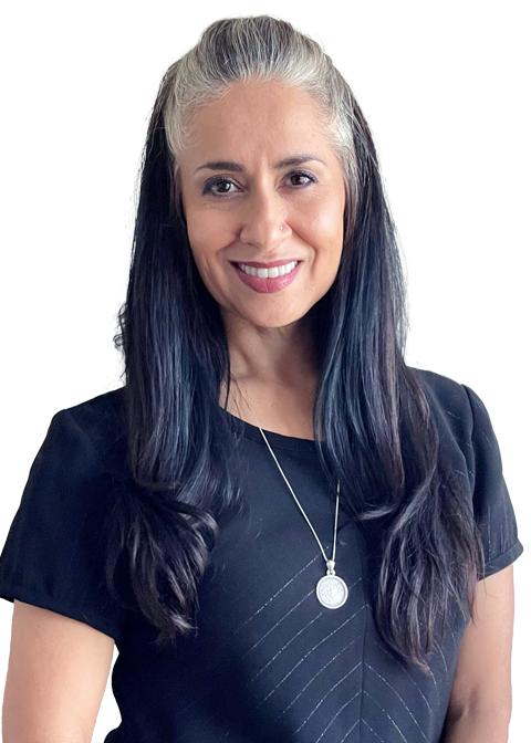 Patricia Ruiz (RCC)