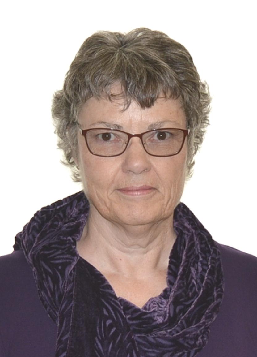 Dr. Janet Kusler