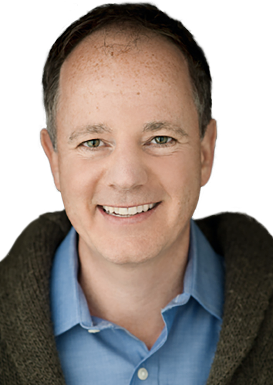 Paul Griggs (CBT Therapist)