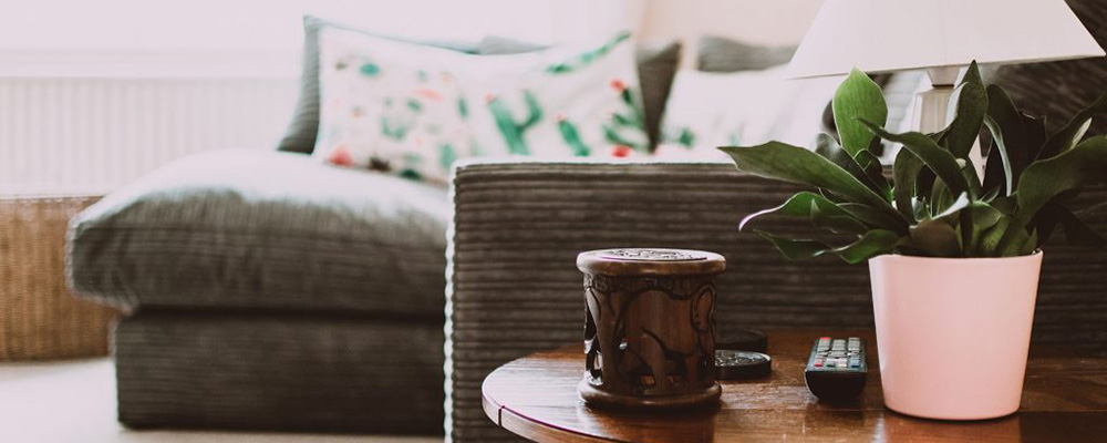 Managing the Stresses of Living at Home as an Adult