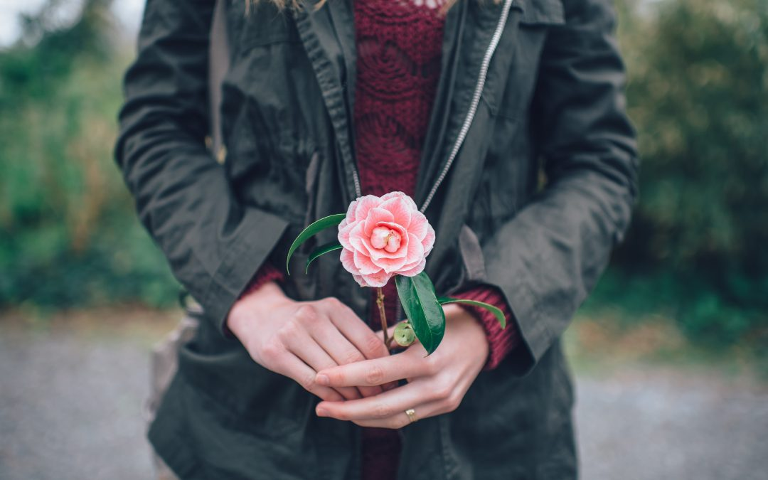 How to Survive Valentine's Day Being Single