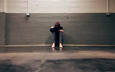 What is Suicide Ideation?