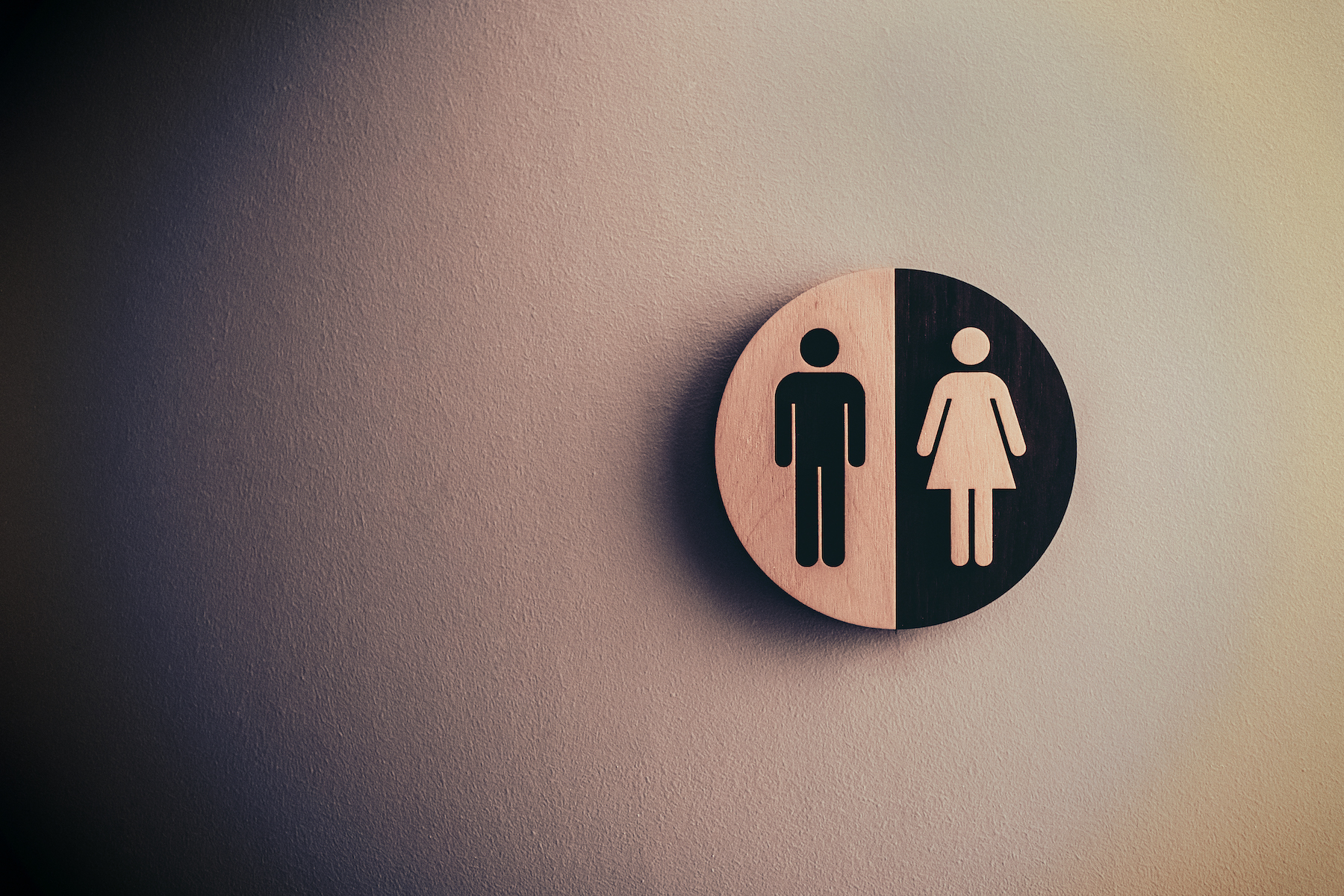 Implicit Bias At Work: My Experience As A Trans Man