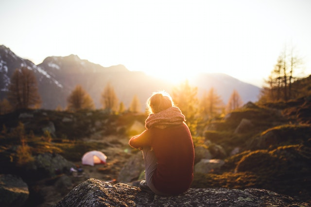 Tips & Tricks To Recharge Your Emotional Battery
