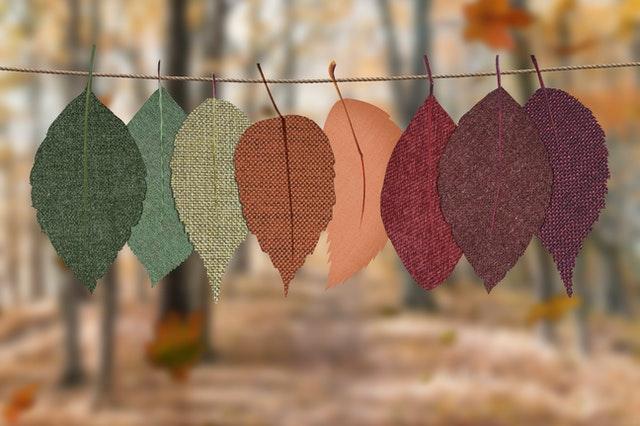 September Sadness: 7 Tips for Managing Seasonal Affective Disorder