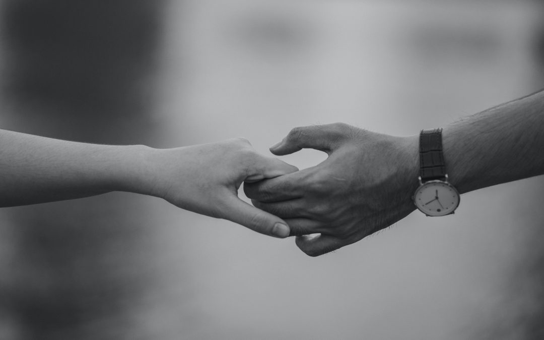 The Power of Emotional Vulnerability in Building Relationships